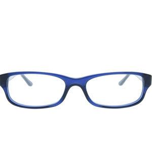 Ralph Lauren RL 6130 5033 Navy Eyeglasses ODU